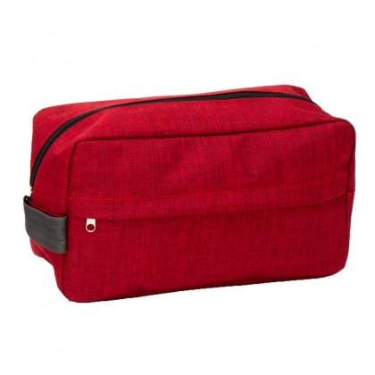 Zipper Sport Shoe Bag