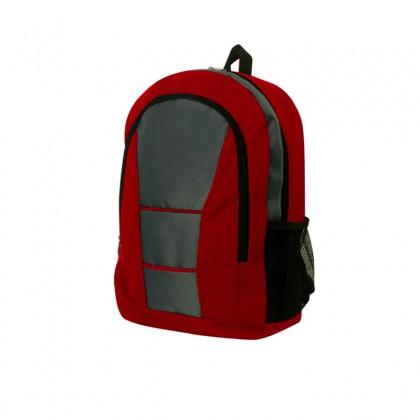 Business Backpack Bag