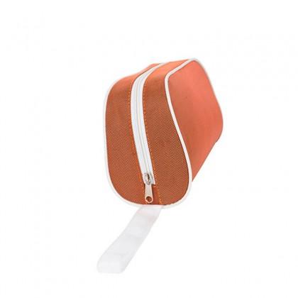 Multi Purpose Zipper Pouch