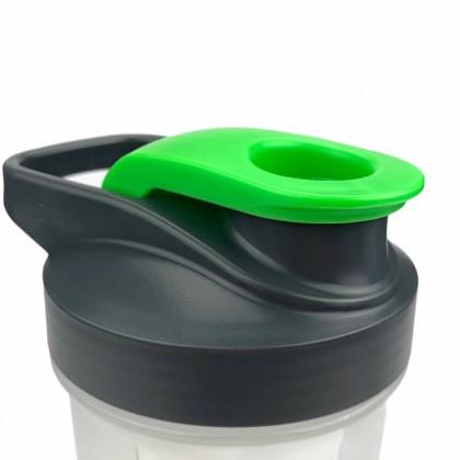 Sport Shaker Bottle 500ml