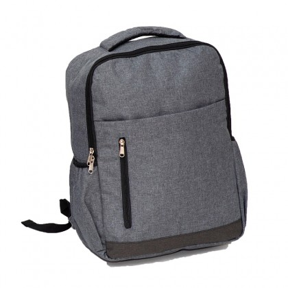 Day To Day Backpack Bag